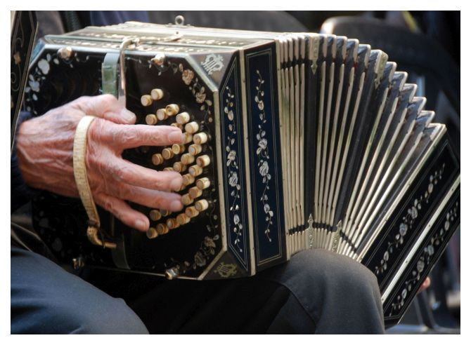 homenagem_aníbal_troilo-detalhe-bandoneon