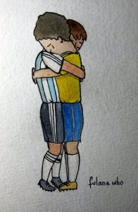 copa-do-mundo-aquarela