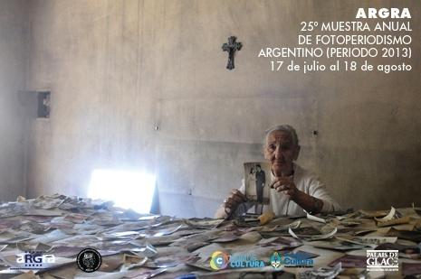 LEO VACA     Pcia. de Buenos Aires, abril de 2013