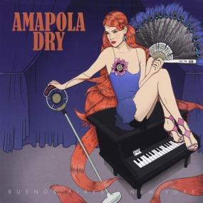 amapola_dry