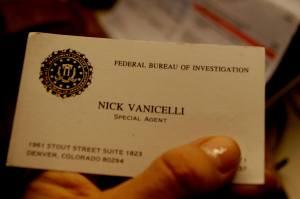 FBI_nick vanicelli