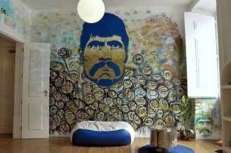 lisbon lounge hostel_portugal