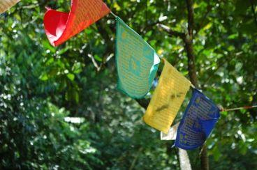 espaco tibet bandeiras_gisele_teixeira