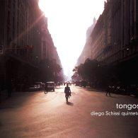 playlist tangueira_Diego Schissi
