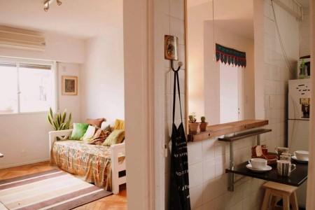 airbnb gurruchaga