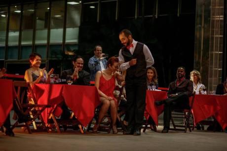 tangos e luares tango no brasil brasilia