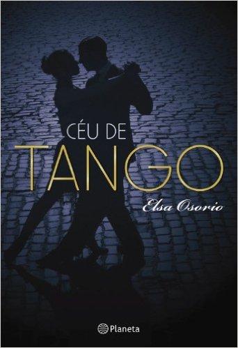 romances tangueiros ceu de tango