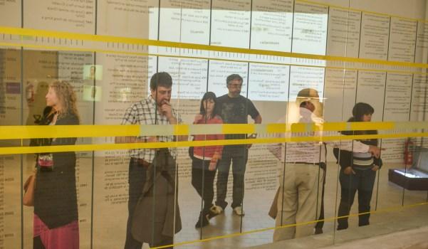 museu da imigracao linha do tempo