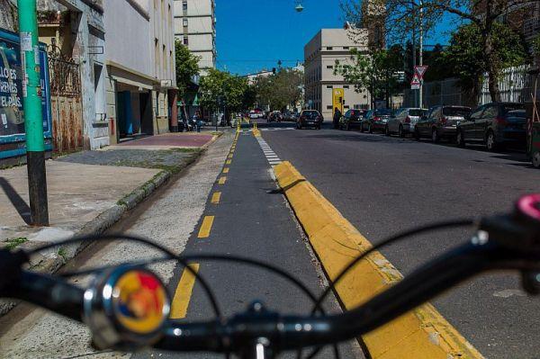 dicas de buenos aires_pedalada
