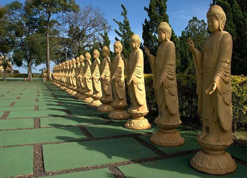 foz do iguacu templo budista gisele teixeira