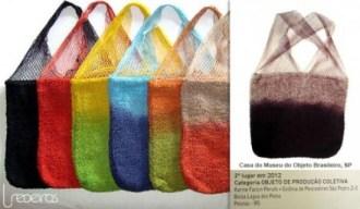 artesanato brasileiro redeiras