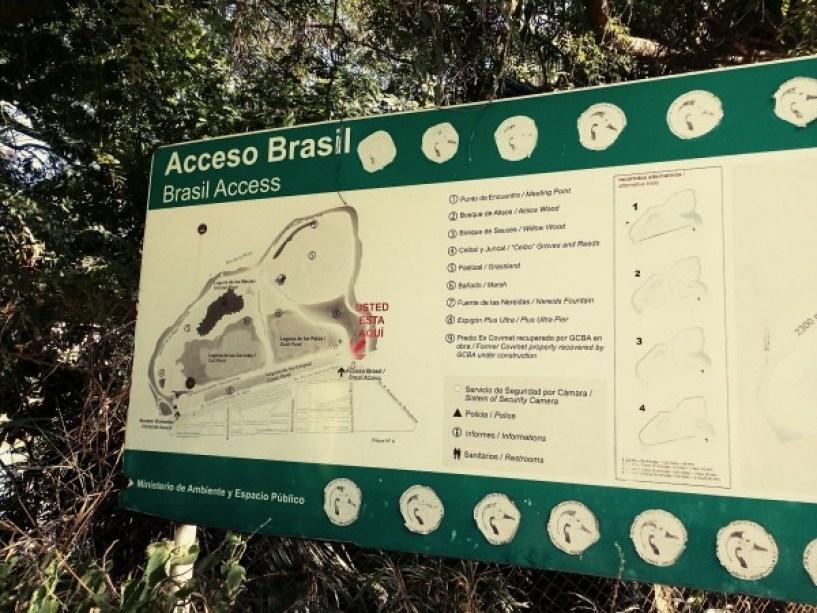 reserva ecologica foto gisele teixeira