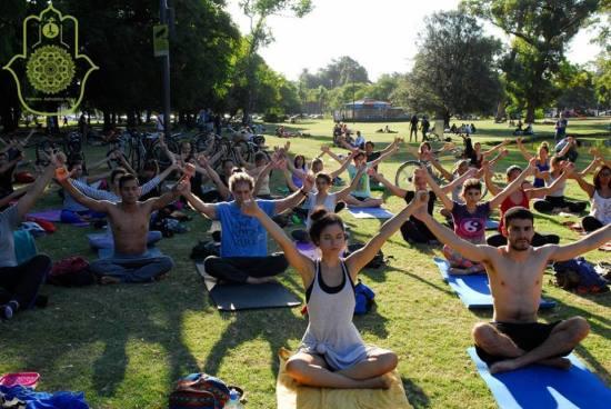 yoga gratis palermo ashvattha yoga