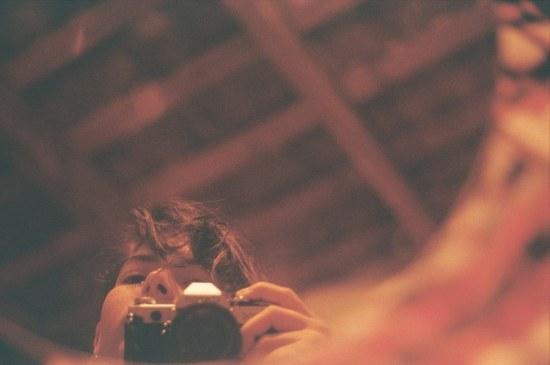 fotografia luiza cavalcante auto retrato.jpg