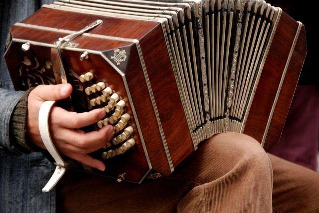bandoneon 2 gisele teixeira