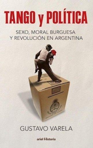 tango e política