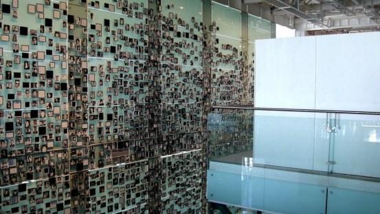 museo-de-la-memoria-chile