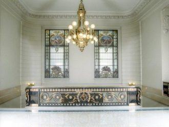bolsa de comercio vitreaux-web