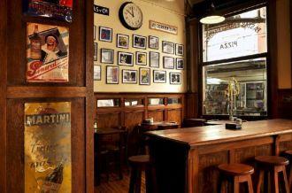 bares notables bar celta mundial de tango 2016