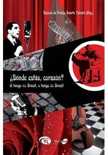 tango no brasil