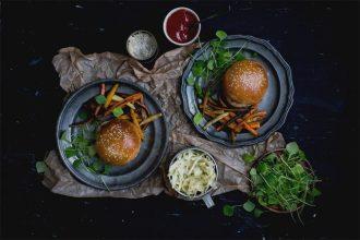 los-infernales-hamburguesa