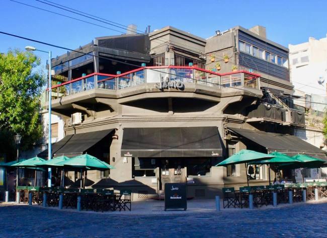 restaurante-janio-fachada