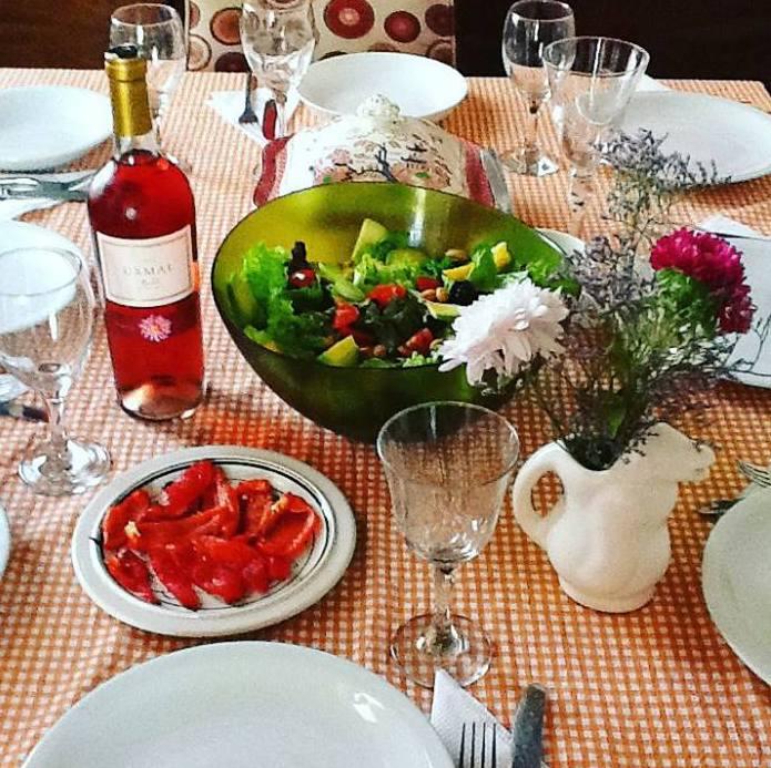 salada-restaurante-janio-em-casa