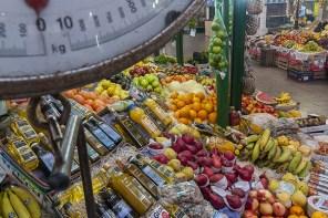 Mercado de San Telmo, cheio de novidades!