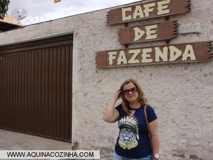 CAFE_DE_FAZENDA_01