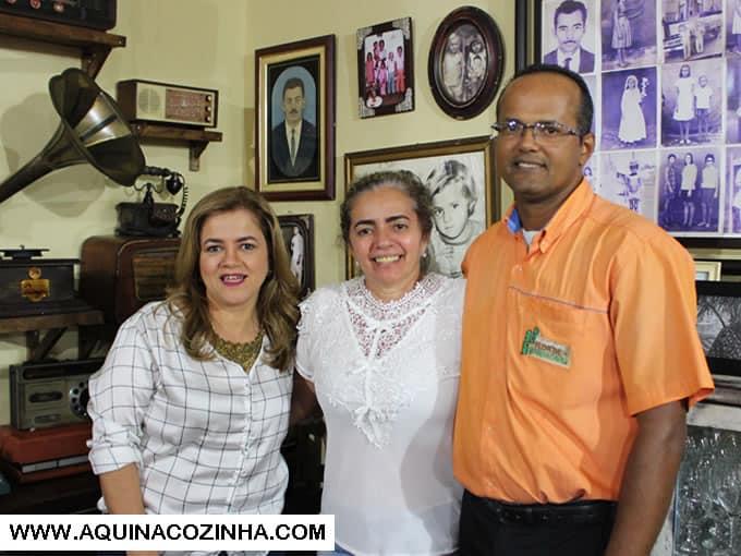 RESTAURANTE FLOR DE MANDACARU_02A
