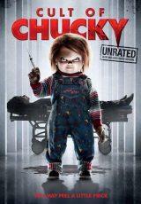 Cult of Chucky online (2017) Español latino descargar pelicula completa