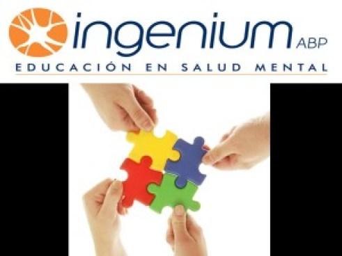Ingenium 2015 4