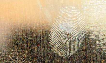 Les banques au défi de l'identification de leurs clients