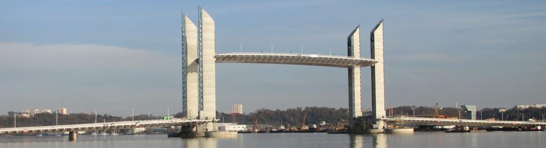 pont levant jacqueschaban-delmas