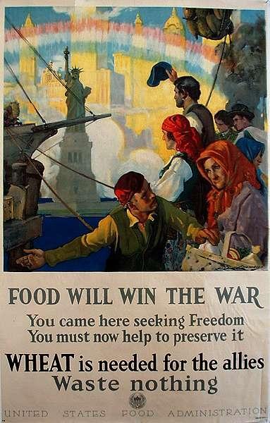 food_will_win_the_war_l