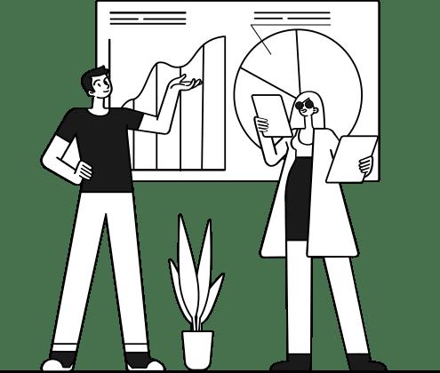 https://i2.wp.com/aqulos.com/wp-content/uploads/2020/08/image_illustrations_02.png?fit=495%2C420&ssl=1