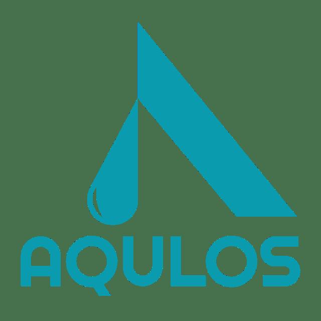 https://i2.wp.com/aqulos.com/wp-content/uploads/2021/05/AQULOS-Logo-FullColor_1280x1024.png?fit=640%2C640&ssl=1