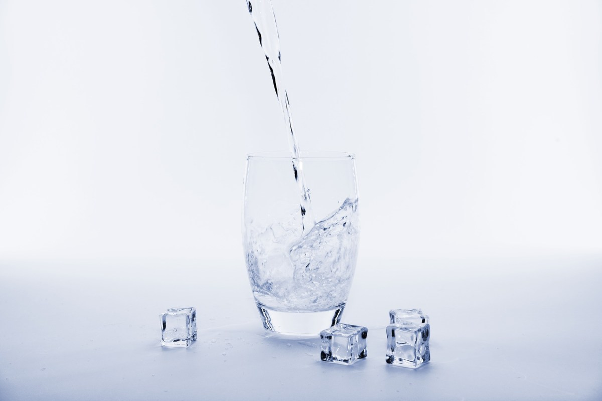 Kostenvergleich Wasserfilter Flaschenwasser