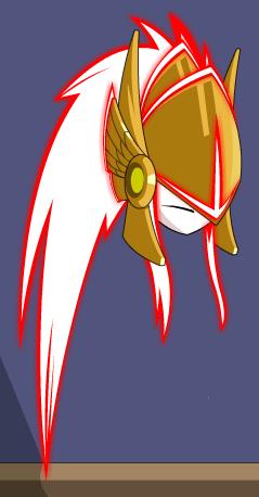 Celestial Sandhelm AQW