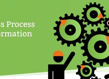 Business-Process-Transformation-Header-02-01