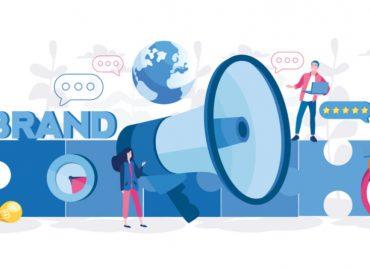 establishing-your-brand-personality-across-platforms-1024x535