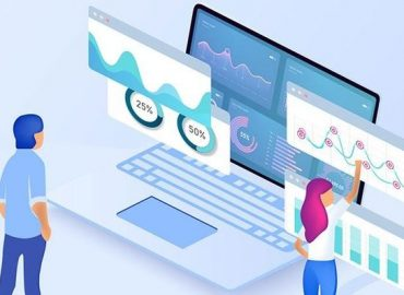 6-data-analytics-business-intelligence-trends
