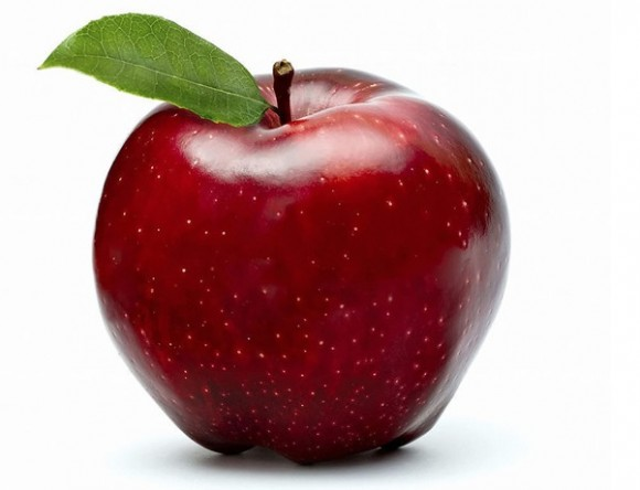 فوائد التفاح الصحية واستخداماته العلاجية المختلفة | موقع للرجال فقط