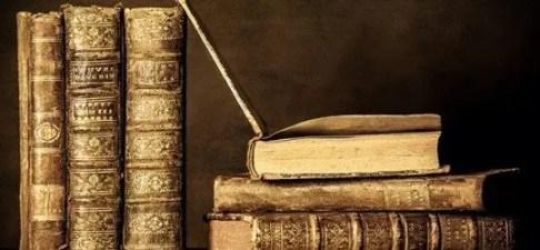 210. Polozhenie istorij i rasskazov v islame. - 210. Положение историй и рассказов в исламе.