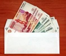 594. vyplachivaetsja li zakjat s bumazhnyh deneg - 594. Выплачивается ли закят с бумажных денег?