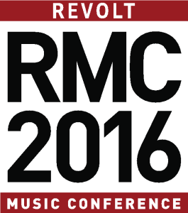 rmc-2016-logo