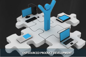 outsourced1