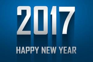 خلفيات صور وكروت تهنئة رأس السنة 2017 happy new year اجمل صور تهنئة بالعام الجديد