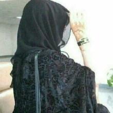 بنات السعودية للتعارف