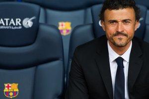 لويس انريكي: برشلونة سوف يعاني